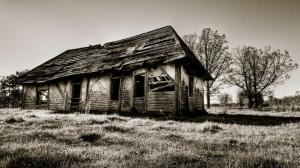 white-wood-black-barn-old-wooden-grass-hi-274116