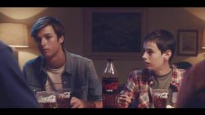coca-cola-brotherly-love-song-by-avicii-large-4