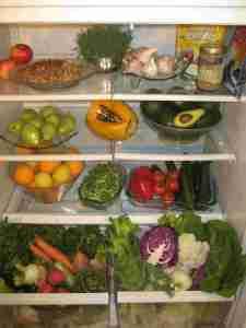refrigerator_full_veggies
