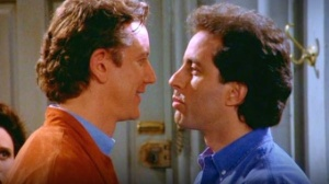 seinfeld-close-talker